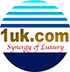 1 UK The finest Luxury Yachts & Superyachts : Private Jets | Luxury Property | Supercars & Hypercars