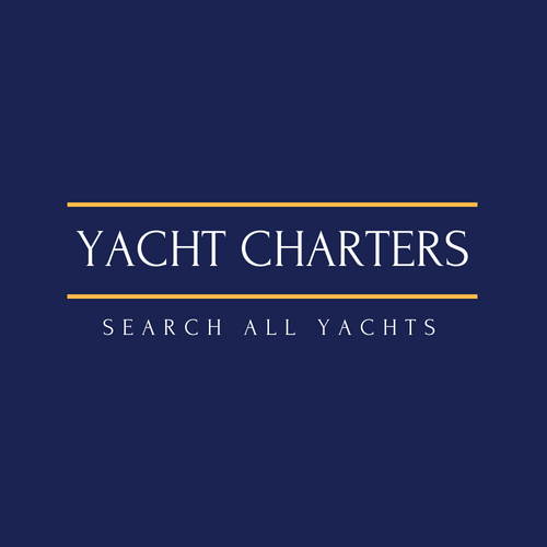 Superyacht Charters in the Caribbean