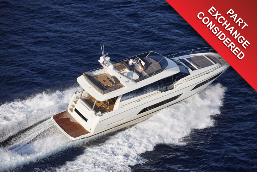Luxury Yachts For Sale Superyachts For Sale 1 Uk