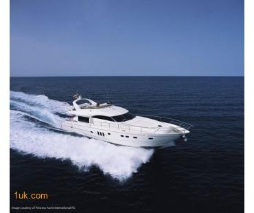 Solent Yacht Charters UK Southampton