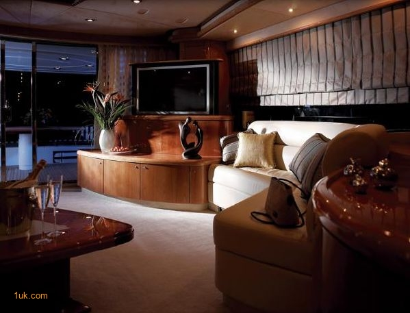 Sunseeker yachts for sale in Miami