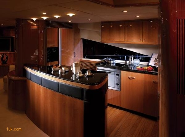 Sunseeker yachts for sale in portals Nous