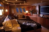 Sunseeker yachts for sale in the UK