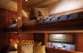 Sunseeker yachts for sale in Southampton