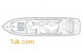 Sunseeker yachts for sale in portsmouth