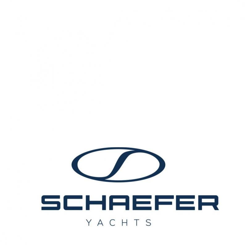 Schaefer Yachts Brazil ( UK Agent )
